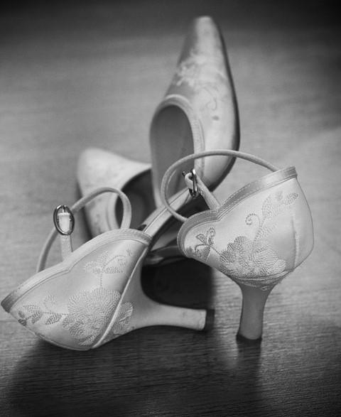 wedding-70666_960_720 (2)