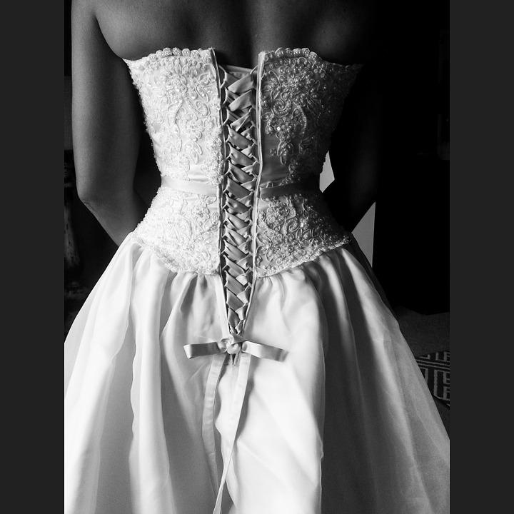 wedding-965658_960_720
